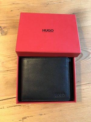 HUGO Hugo Boss Wallet black