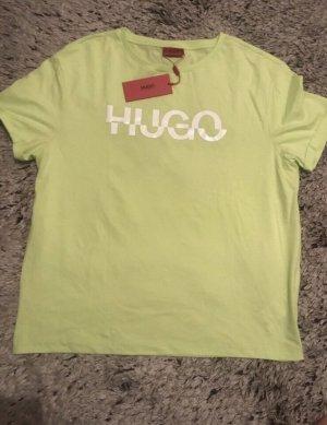 Hugo tshirt