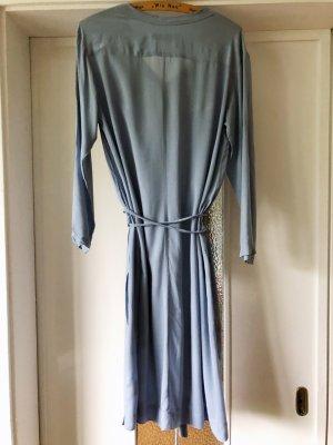 Humanoid Sommerkleid Hemdblusenkleid