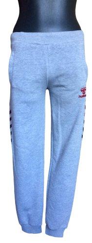 Hummel Pantalon de sport multicolore