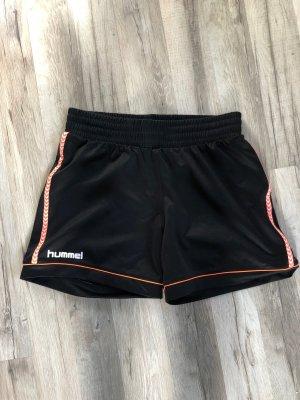 Hummel Handballshorts