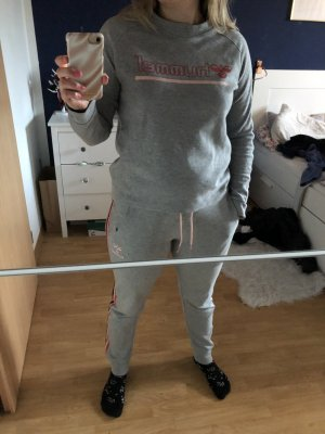 Hummel Jogginganzug