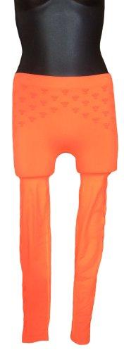 HUMMEL leggings seamless