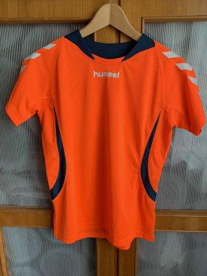 Hummel Maglietta sport multicolore