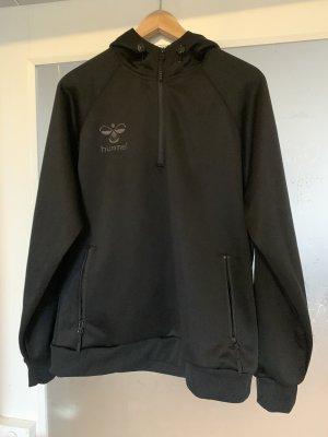 Hummel Trainingsanzug - Sporthose + Pullover
