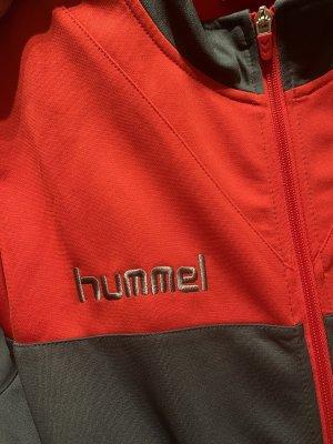 Hummel Sports Jacket multicolored