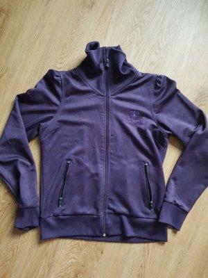 Hummel Windjack violet