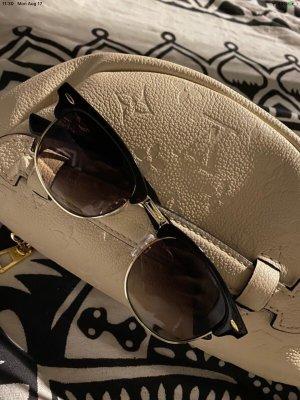 HundM Sonnenbrille