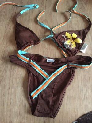 Hunkemöller Bikini veelkleurig