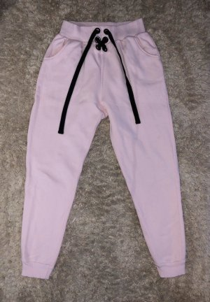 Hunkemöller Sweat Pants multicolored