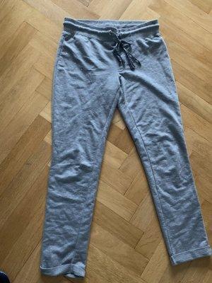 Hunkemöller Leisure suit light grey