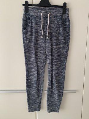 Hunkemöller Jogginghose Sweatpants Größe XS