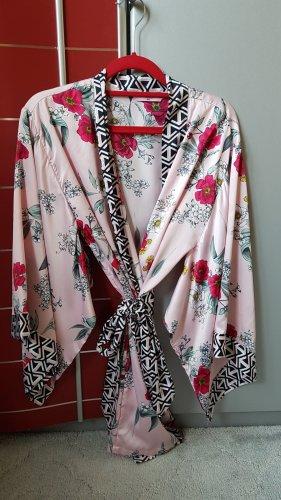 Hunkemöller Kimono multicolor