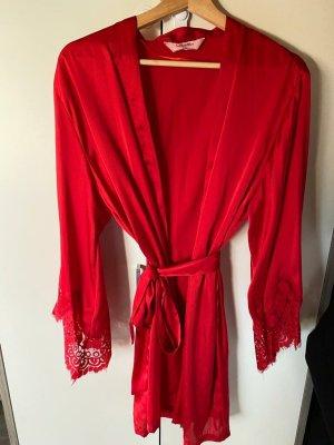 Hunkemoeller Kimono Größe XL/XXL Neu