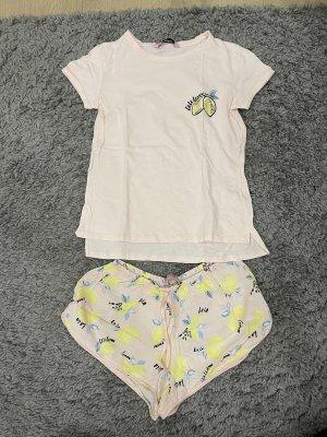 Hunkemöller Pyjama