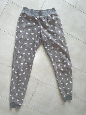 Hunkemöller Pyjama Hose kuschelig