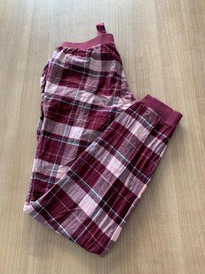 Hunkemöller Pyjama multicolored