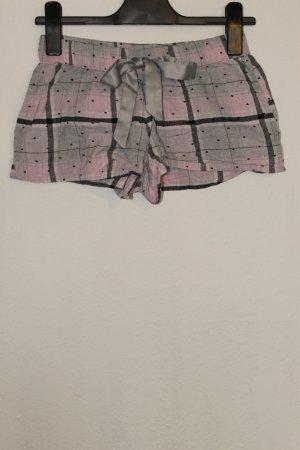 Hunkemöller Pyjama Shorts