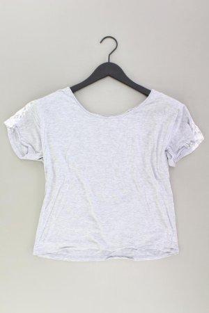 Hunkemöller Shirt grau Größe S