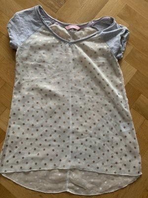 Hunkemöller Shirt s