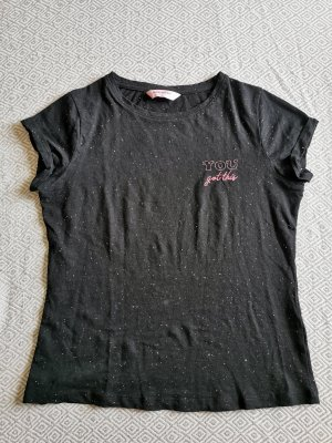 Hunkemöller T-Shirt
