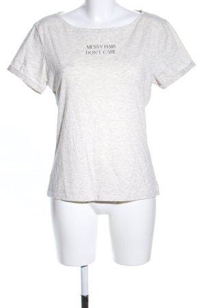 """Hunkemöller T-Shirt """"von Daria"""""""