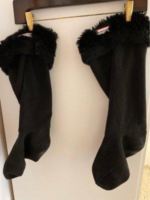 Hunter Boots  Socken