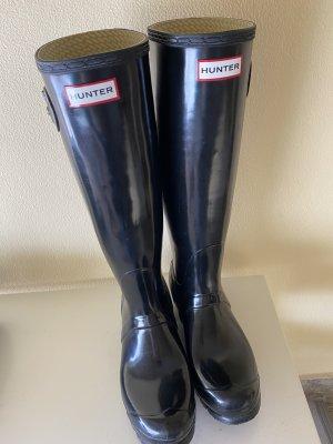 Hunter Boots Original Gloss