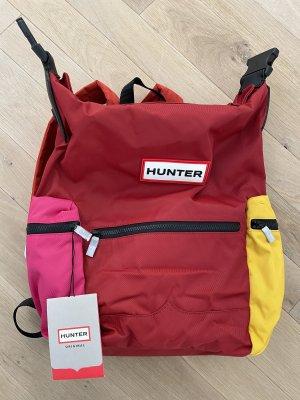 Hunter  multicolore
