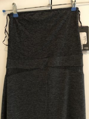 HURLEY Bodycon Dress