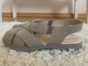 Hush Puppies Comfort Sandals multicolored