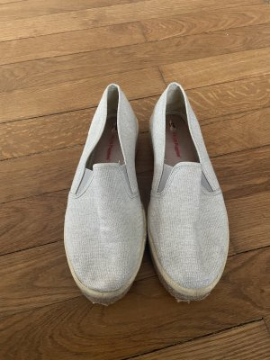 Hush Puppies Espadrilles