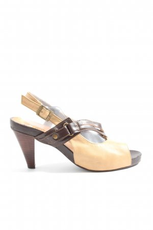 Hush Puppies High Heel Sandaletten