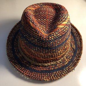 Roxy Chapeau de soleil multicolore