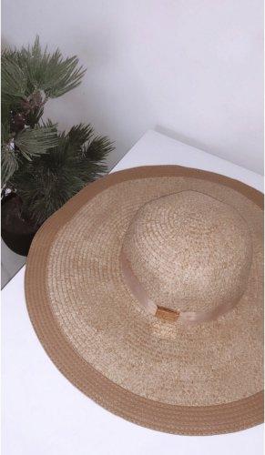 Mango Cappello parasole multicolore