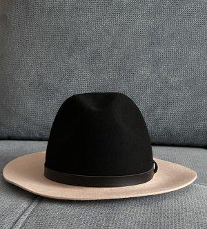 H&M Woolen Hat multicolored wool