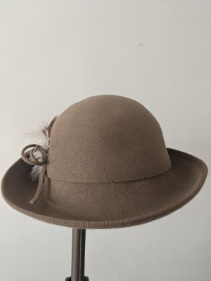 Breiter München Hunting Hat multicolored