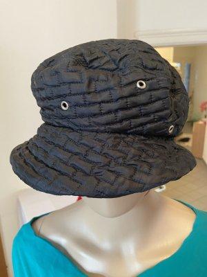 Dolce Vita Chapeaux imperméables noir