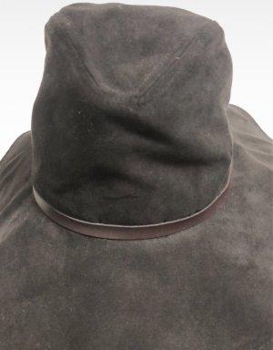 H&M Kapelusz kowbojski Wielokolorowy