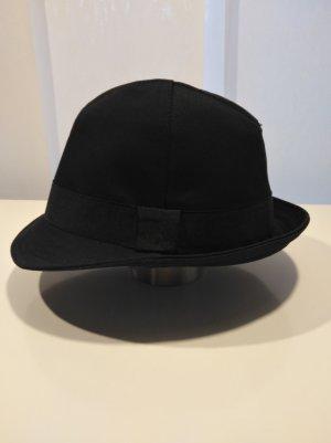 Hut schwarz von H&M