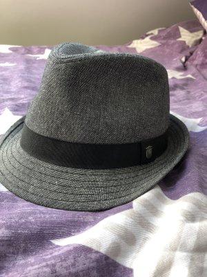 Cary Style Chapeau de soleil multicolore