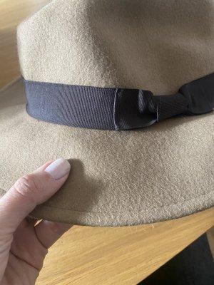 xxx Cappello di lana multicolore