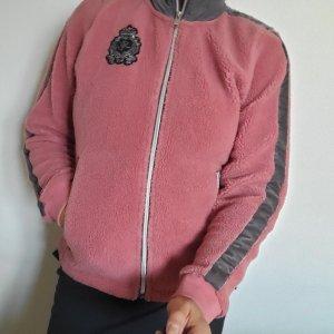 HV-Polo Jacke