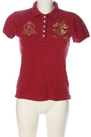 HV Polo Polo-Shirt