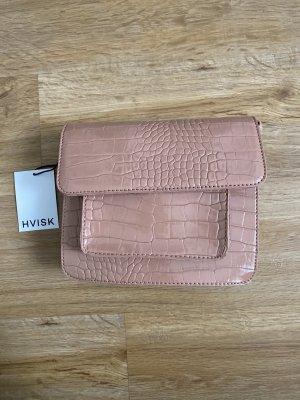 HVISK Cayman Pocket - Tasche mit Gurt / Umhängetasche