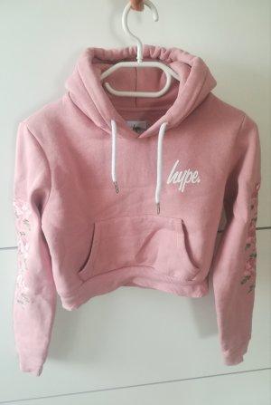 Hype kaputzensweater xs