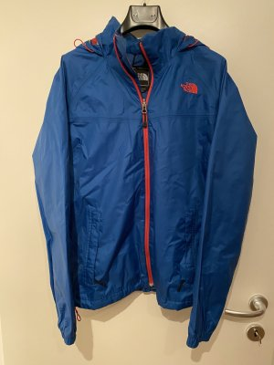The North Face Chubasquero multicolor