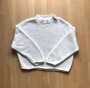 i heart - Strickpullover