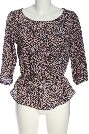 I Love H81 Schlupf-Bluse