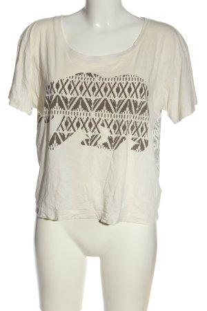 I Love H81 T-Shirt